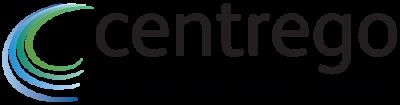 Centrego Logo